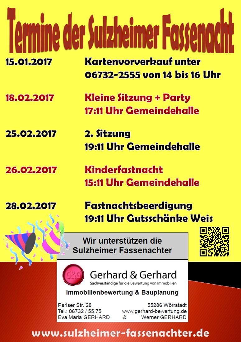 kampagne-2017-flyer02